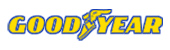 Goodyear auto gume